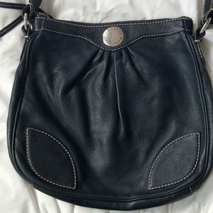 Used Marc by Marc Jacob's crossbody